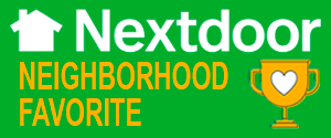 Nextdoor-Neighborhood-Favorite