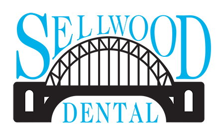 Sellwood Dental